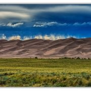 Great Sand Dunes N.P.